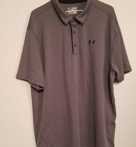 Under Armour Heat Gear 2XL